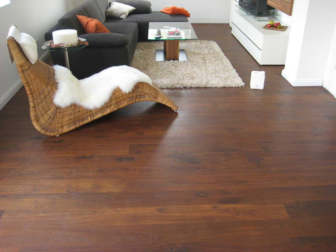 dielenboden ged mpft rozyn parkettb den. Black Bedroom Furniture Sets. Home Design Ideas