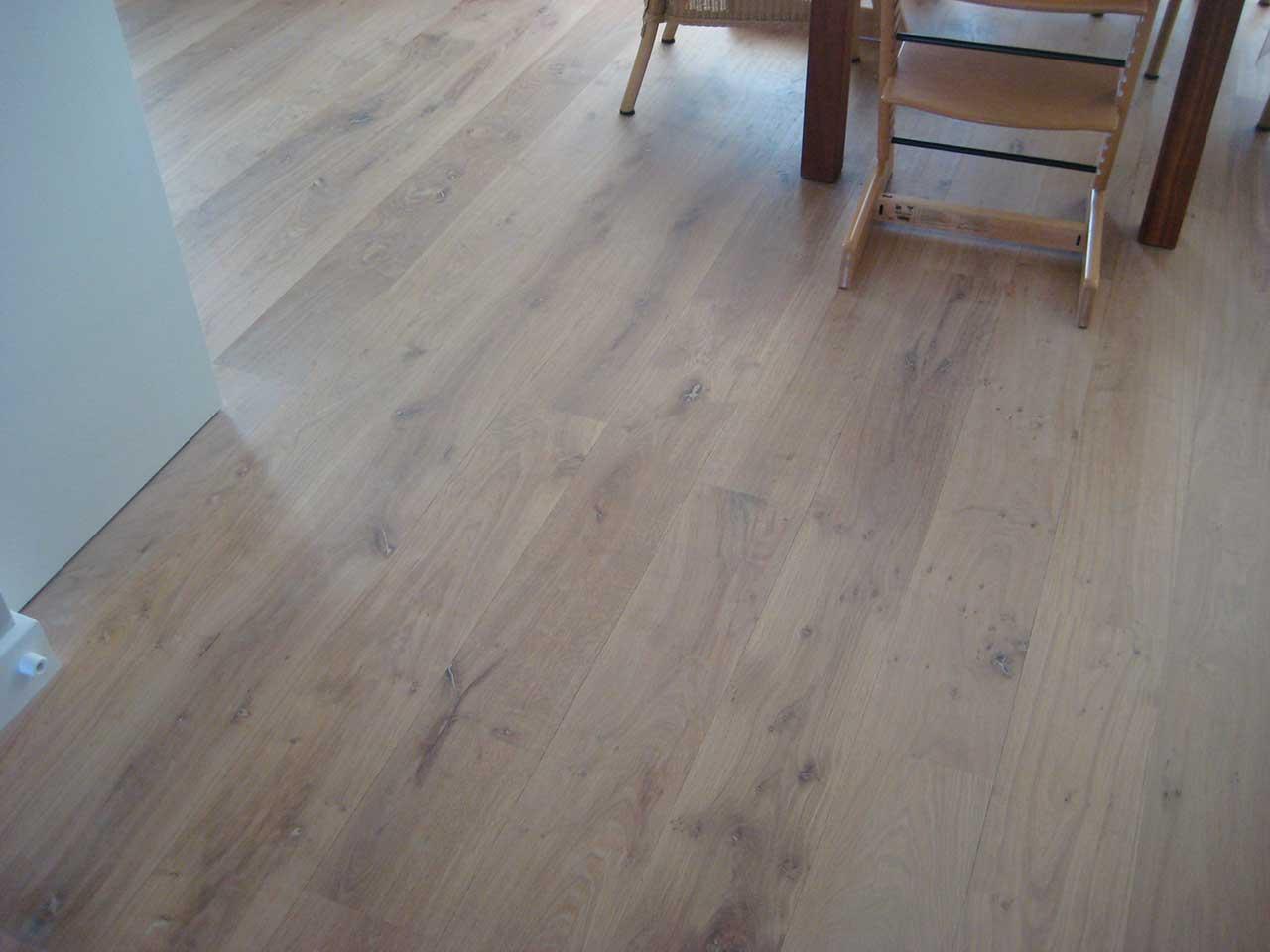 Holzdielen Eiche Weiß Geölt dielenboden geölt rozyn parkettböden