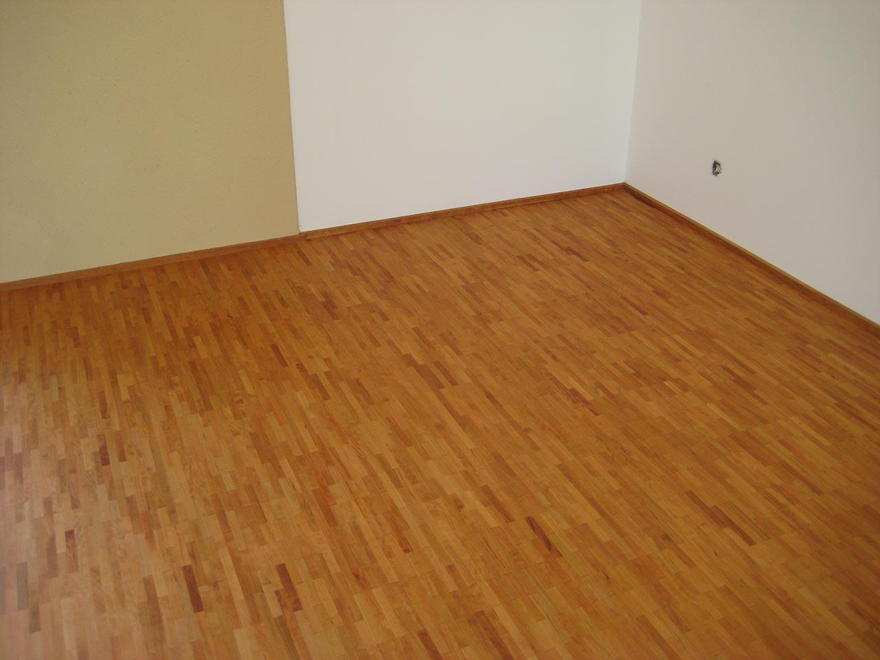 mosaikparkett amerikanisch kirschbaum rozyn parkettb den. Black Bedroom Furniture Sets. Home Design Ideas