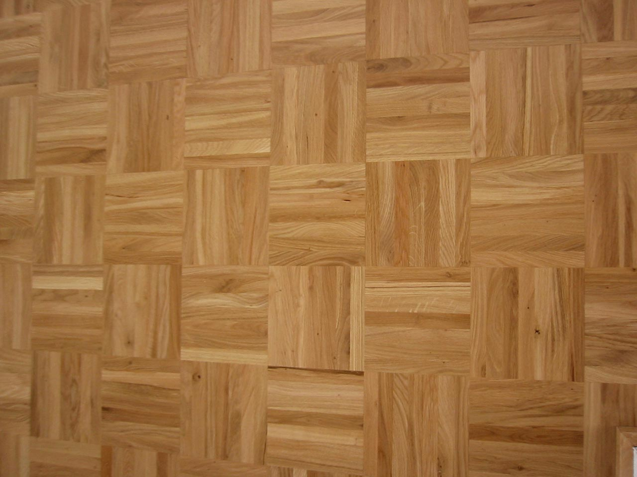 design ideen und inspiration von parkett verlegearten. Black Bedroom Furniture Sets. Home Design Ideas