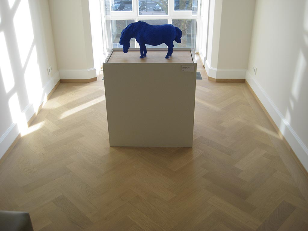 stabparkett 22 mm eiche rozyn parkettb den. Black Bedroom Furniture Sets. Home Design Ideas